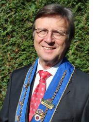 Klaus Böhler