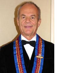 Dr. Johannes Linke