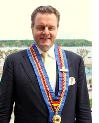Dr. Reiner Beutel