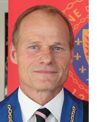 Claus Kratzeisen
