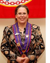 Dr. Helen Heßler