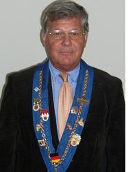 Joachim Kretschmar