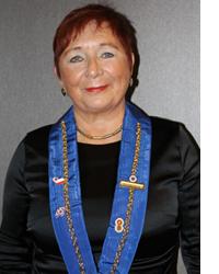 Monika Demuth-Müller