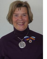 Monika Gassner