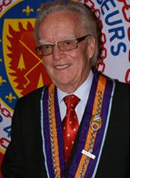 Oskar Schlag