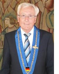 Reinhard Imhof