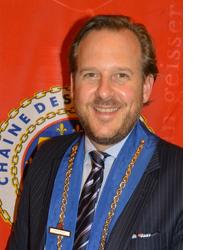 Dr. Sven F. Crone