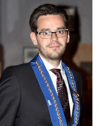 Dipl. Inf. Tobias Schöffel