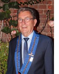 Walter Hölzl