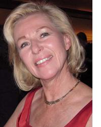 Astrid Kulosa