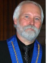 Prof. Dr. Gerald Kuhnt