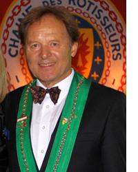Günter Naroska