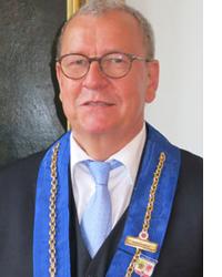 Hartmut Wolk