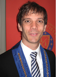 Jan-Gregor Dahlem