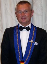 Rainer Fiala
