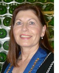 Ursula Heyder
